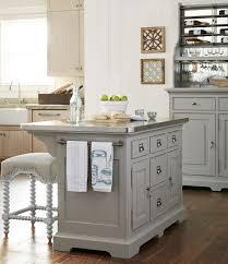 portable islands for kitchens kitchen islands marble top kitchen island granite square