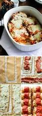 Easy Dinner Ideas Two 64 Easy Dinner Recipes For Two Dinners Food And Recipes