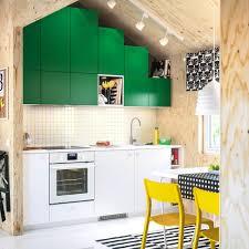 ikea conception cuisine à domicile ikea conception cuisine domicile gallery of cuisine ikea blanc
