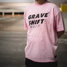 valentines day t shirts gs s day t shirt grave shift