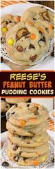 best 25 candy cookies ideas on pinterest chewy candy m m
