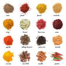 recettes de cuisine recette de cuisine indienne facile et rapide un site culinaire