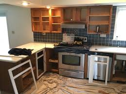Renew Your Kitchen Cabinets by Cabinets U0026 Drawer Johnson Kitchen Cabinet Refacing Custom