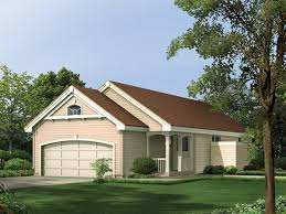 zero lot line home plans house plans and more