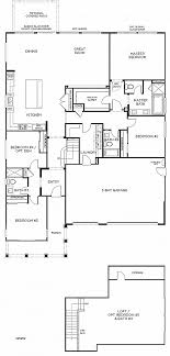 pardee homes floor plans fresh pardee homes floor plans floor plan pardee homes floor plans