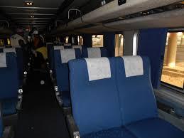 Superliner Bedroom Amtrak Family Bedroom Sleeper Car Roomette Amtrak Family Bedroom