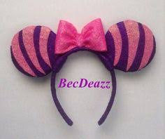 cheshire cat minnie mouse ears cats minnie mouse cheshire cat