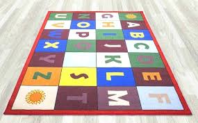 Childrens Area Rug Childrens Area Rugs Room Rugs Area Rugs For Rooms S Bed Room