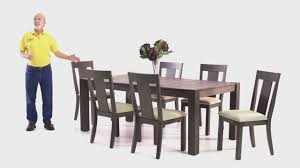 dining room dining room sets discount home design new