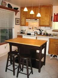 Simple Kitchen Island Designs Kitchen Islands That Seat 4 Kitchen Remodel Islands That Seat