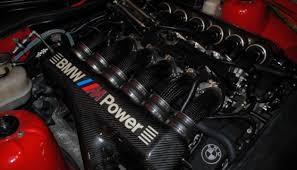 2016 bmw m8 2016 bmw m8 engine