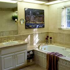 Bathroom Tub Tile Ideas - 39 best stain glass u0026 tile images on pinterest bathroom ideas