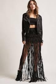 Black Leather Halloween Costumes 8 Halloween Costume Ideas 21 Creative U0026 Easy