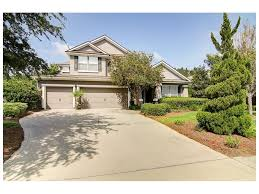 homes for sale in amelia walk quick search view homes on