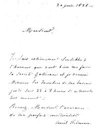 discours remerciement mariage lettre de remerciement rencontre daffaire rencontre 29 morlaix