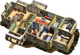 home designer interiors 2014 best 25 home design software free