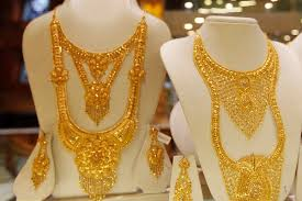 outle store gold jewellery
