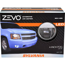 Sylvania Led Strip Lights by Sylvania Zevo 4