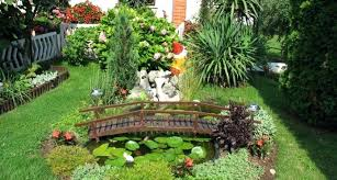 Cool Garden Ornaments Homebase Garden Ornaments Product Reviews And Customer Ratings For
