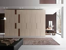 modern wardrobe designs decor references modern bedrooms