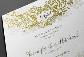 wedding invitations hallmark unique invitations announcements by kleinfeld paper
