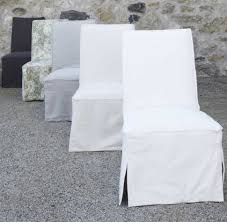 Plastic Sofa Slipcovers Living Room Awesome Sectional Couch Target Sofa 3 Cushion Sofa