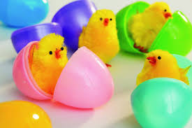 five myths about easter eggs truth waiting to unhatch farm and
