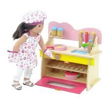 18 inch doll kitchen furniture doll kitchen truitechatillonnaise com