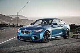 bmw m2 release date 2018 bmw m2 review specs price and release date