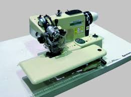 Machine Blind Stitch Cm 364 Yamato Export Yamato Industrial Sewing Machines