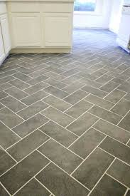 different floor tiles jdturnergolf com
