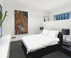 schlafzimmer gã nstig gemutliche schlafzimmer farben kazanlegend info
