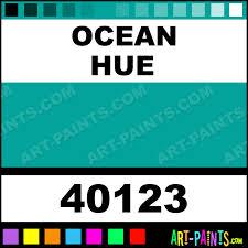 ocean c2 stained glass window paints 40123 ocean paint ocean
