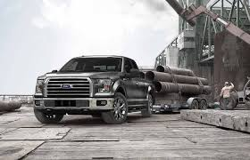 Ford F150 Used Truck Parts - bangshift com enough soda can jokes ford u0027s f 150 just aced the