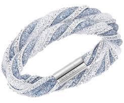 swarovski bracelet price images Duke bracelets swarovski bracelets stardust swarovski bracelet jpg