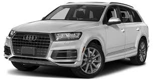 kuni lexus colorado springs used cars audi q7 in colorado for sale used cars on buysellsearch