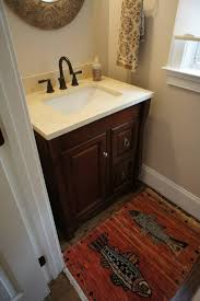 how to redo a bathroom sink phoenixville renovation top notch general contracting