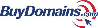 Questions  Call us at              BuyDomains