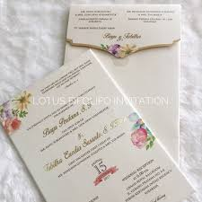 wedding shoes surabaya wedding invitation surabaya new wedding invitation surabaya best
