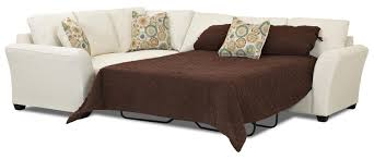 Value City Sleeper Sofa Value City Sectional Sleeper Sofa Sofas Photos Hd Moksedesign