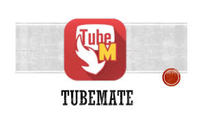 tubemate apk free for android tubemate apk free for android