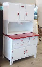Narrow Hoosier Cabinet Painted Hoosier Cabinet 6f3e3b06dd38da43271581a79f832b13 Jpg