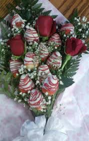 chocolate covered strawberry bouquets chocolate covered strawberry and bouquets great for v day