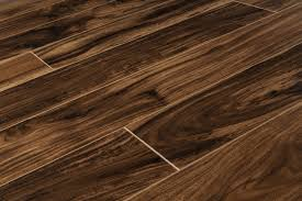 Floating Laminate Floor Decorating Hickory Wood Discount Laminate Flooring For Home