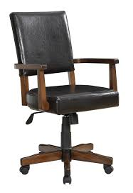 fancy office chair casters on home design ideas with office chair