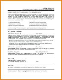 Example Secretary Resume Objective On Resume Examples Resume Example And Free Resume Maker