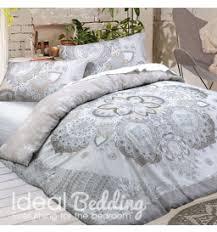 ideal bedding duvet sets complete bedding sets bed sheets