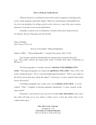 write a scientific paper write article review paper how to write an article review and critical evaluation the princeton review how to write an article review and critical evaluation the princeton review