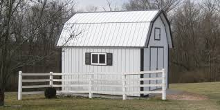 how to build gambrel roof for inspiring home design ideas pole