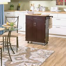 kitchen islands and carts lowes kitchen islands and carts lowes